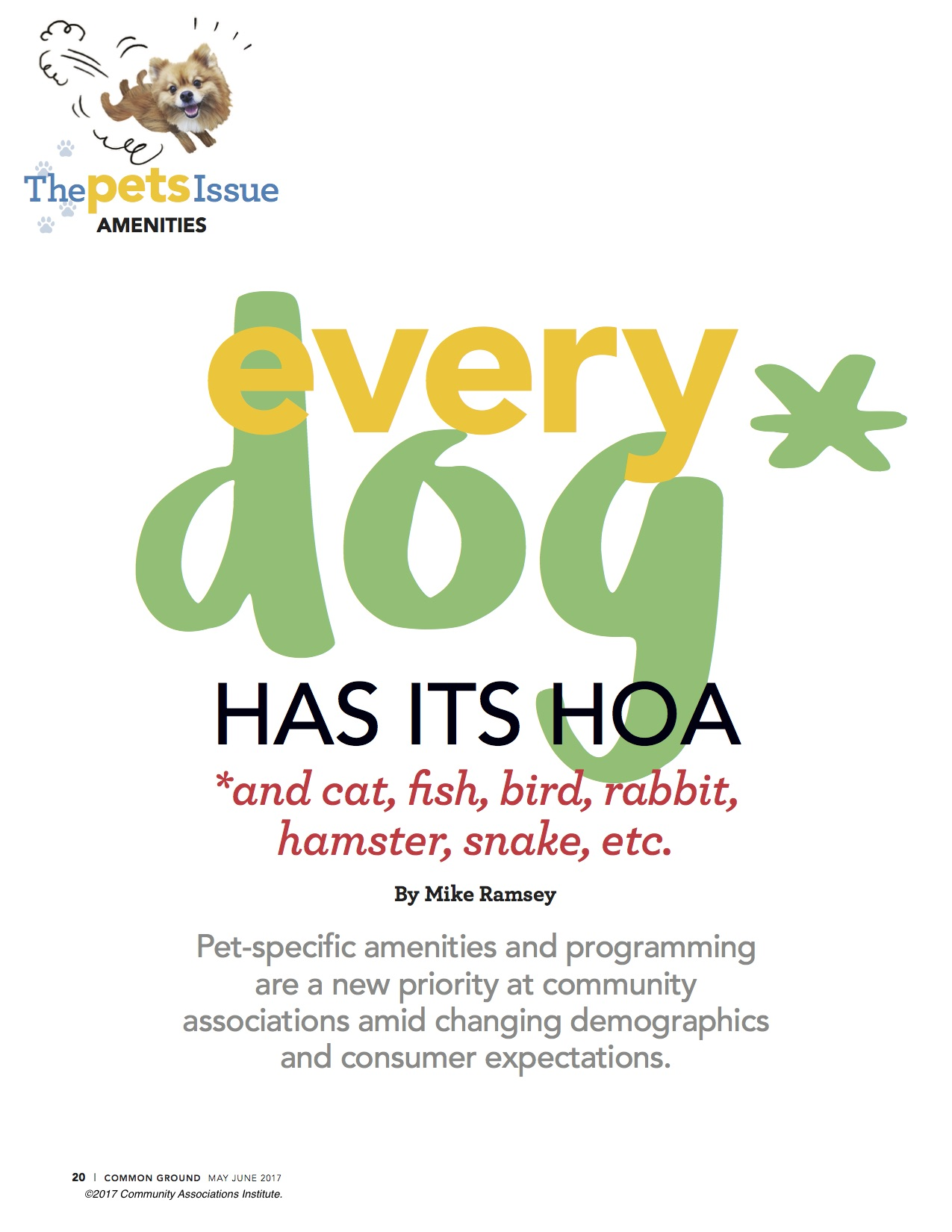 Every Dog Has Its HOA - CG May June 2017.jpg