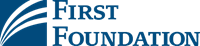 First Foundation Bank.png