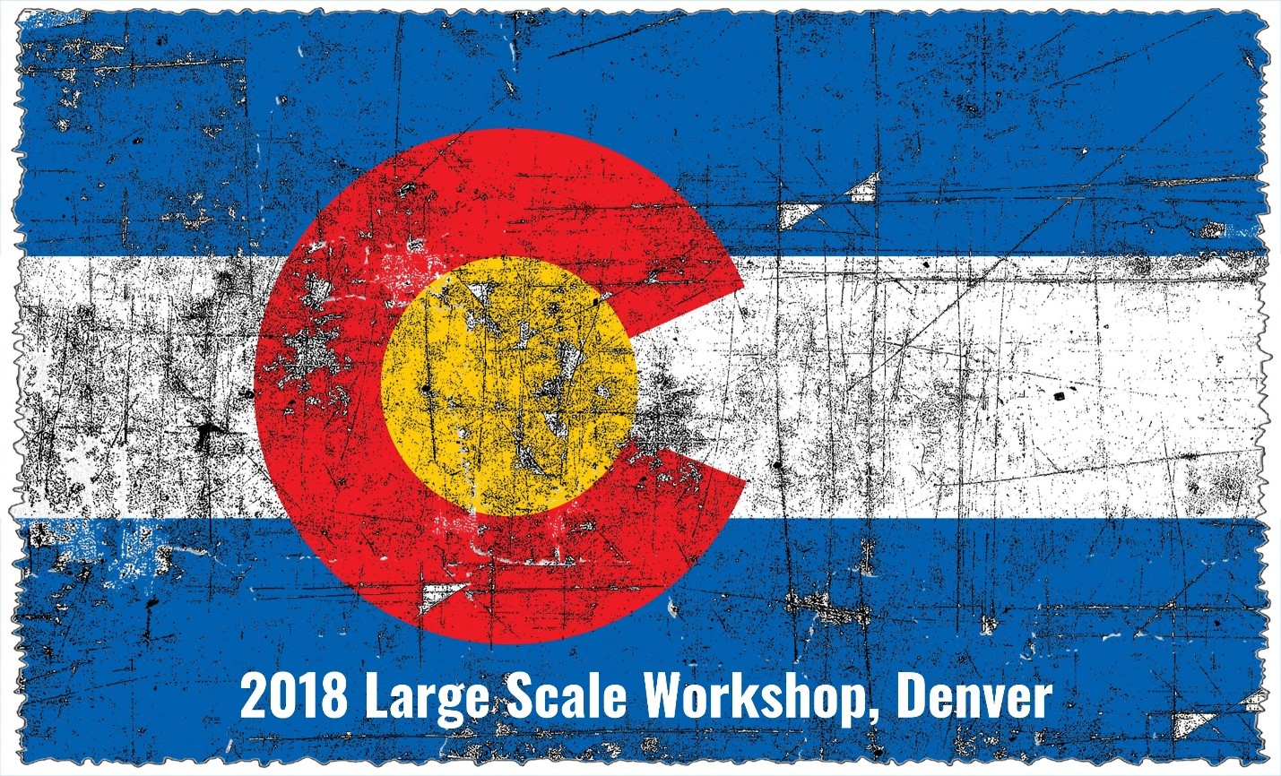 LARGE SCALE LOGO color.jpg