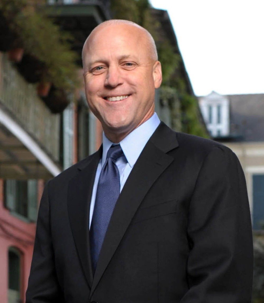 Mitch Landrieu headshot.jpg