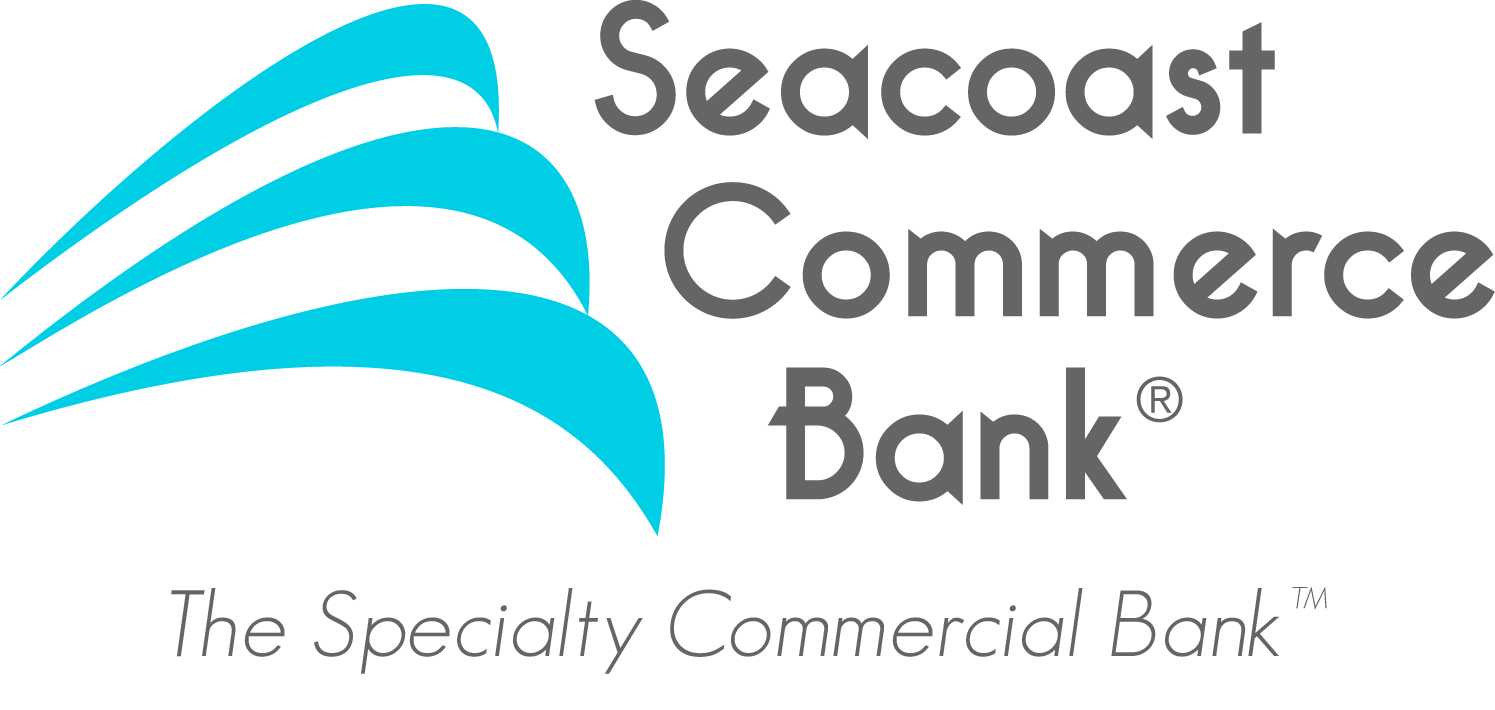 Seacoast_Logo with TAGLINE_cmyk.jpg