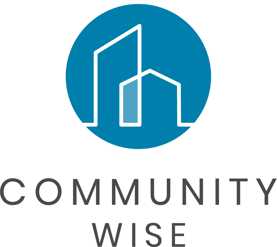 Community-Wise-Logo.jpg