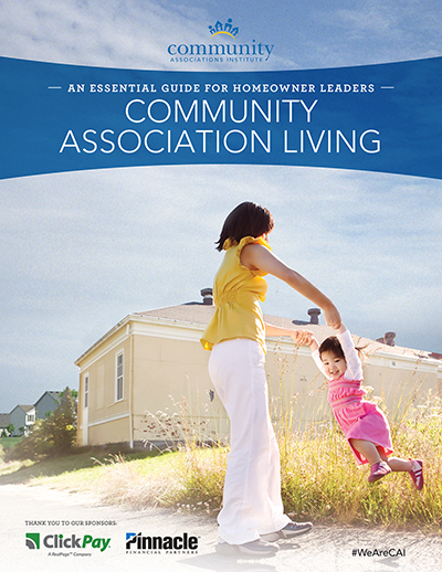 community_association_living-page-001.jpg