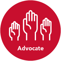 Advocate200x200.jpg