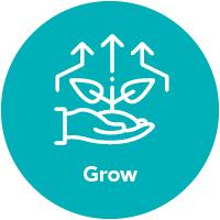 Grow200x200.jpg
