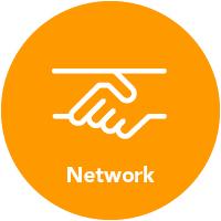 Network200x200.jpg