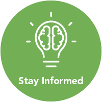 StayInformed200x200.jpg