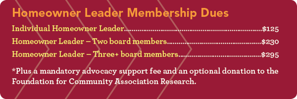 MembershipDues.png