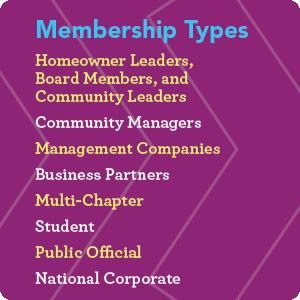 MembershipType.png