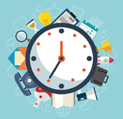 time-management-tools2-1562345477199.jpg