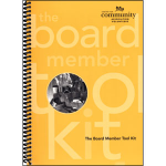 boardtoolkit.png