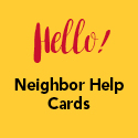 NeighborHelpCards.jpg